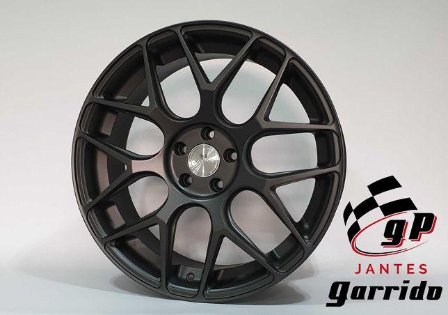 P50 - Jantes 20 5x112 Aversus Silvia, Audi, VW, Skoda, Mercedes, etc.