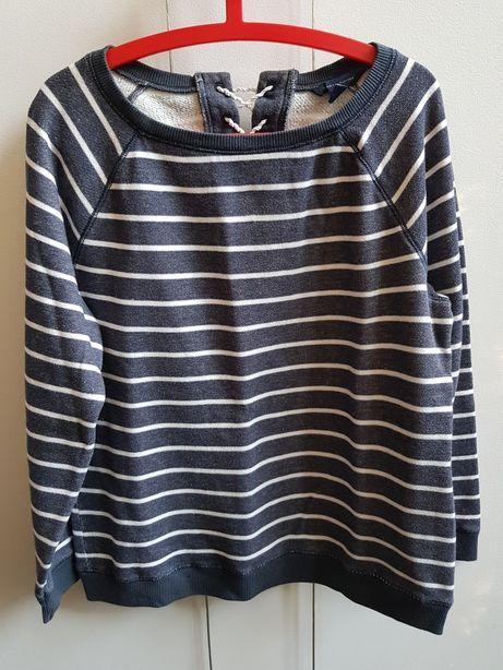 Raz założona bluza Tommy Hilfiger stan idealny
