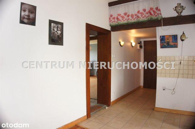 Mieszkanie, 65,47 m², Bydgoszcz