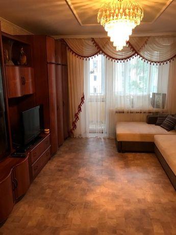 Продам 2 кімнатну квартиру в м. Борислав