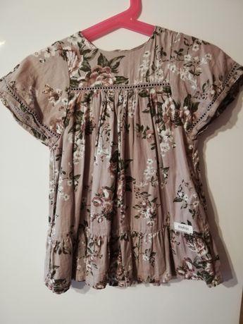 Sukienka Newbie Limited R. 80