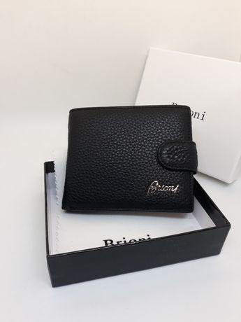 Чоловічий гаманець Мужской кошелек