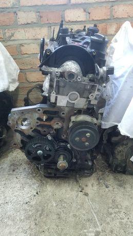 мотор тнвд КПП форсунка стартер опель АСТРА J 1.7 . 1.9.