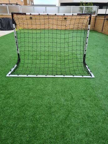 Baliza de Futebol (traves de gol)