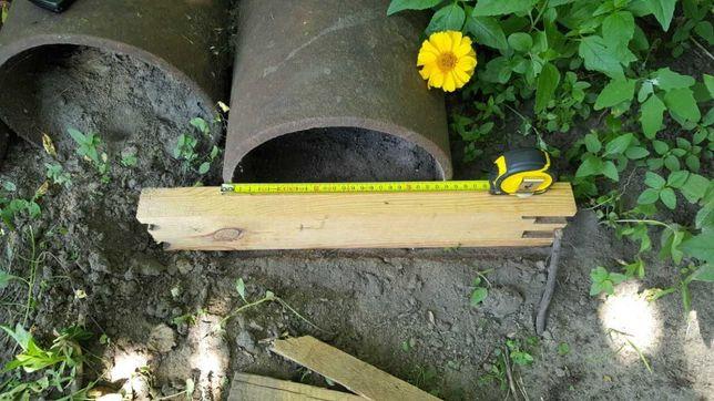 стальная труба 250мм(толщина 8мм) #бигборд, #строительство