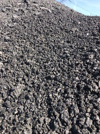 Frez deskrut asfaltowy skrobia kruszywo asfalt na zimno