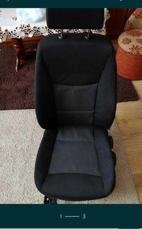 Fotele do bmw e90/91