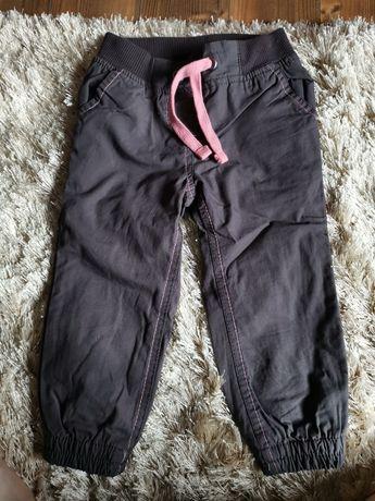 Spodnie Lupilu 86