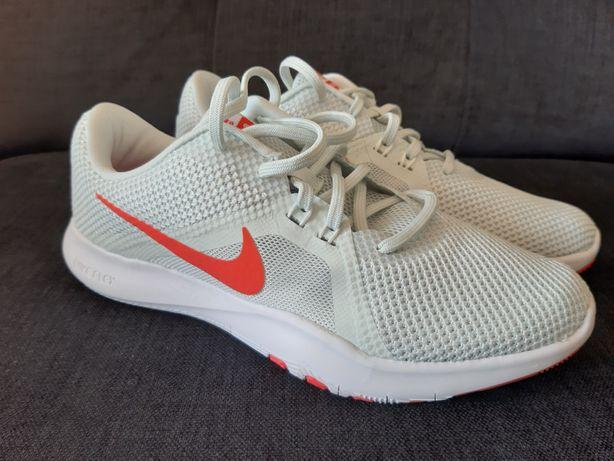 Buty damskie Nike Flex Trainer r.38 Nowe