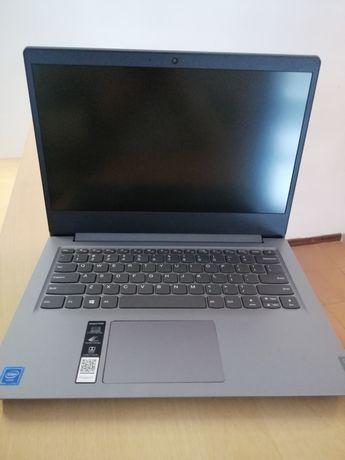Laptop notebook lenovo jak nowy