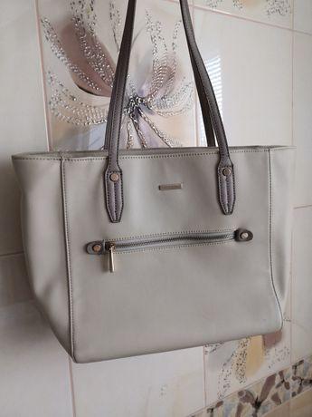 Женская сумка David Jones кохзам