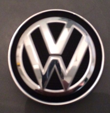 Tampao de jante para VW