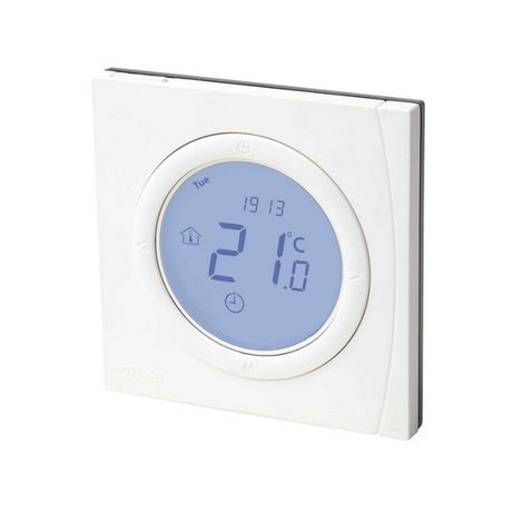 Termostat Danfoss BasicPlus 2
