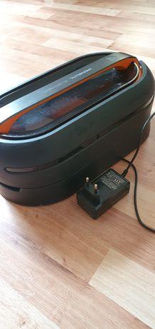 Everybot RS700 Mop bezprzewodowy