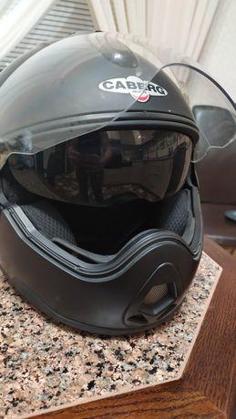 Шлем/шолом/мотошлем/мотошолом