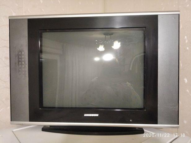 Телевизор  Ericsson