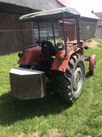 Противовес на трактор 250 кг