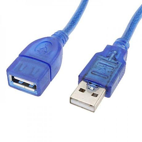 Кабель-удлинитель AM-AF USB 2.0 3m