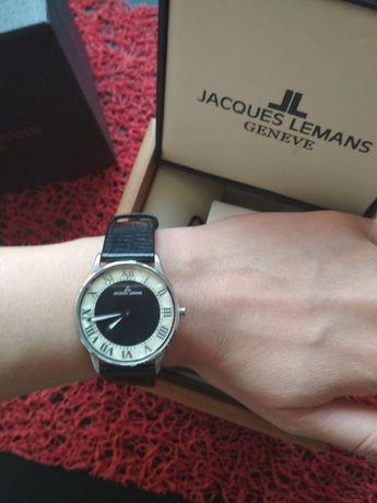 Часы Jaques Lemans ( Австрия)