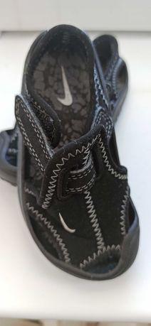 Nike sunray r. 21