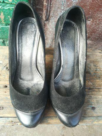 Туфли женские...