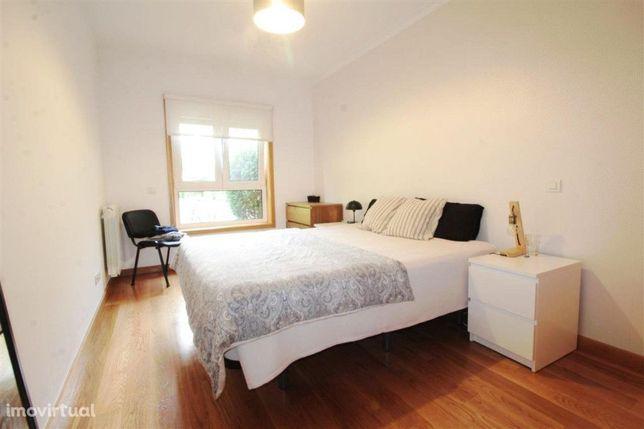 Apartamento, 2 quartos, Coimbra, Quinta das Lágrimas