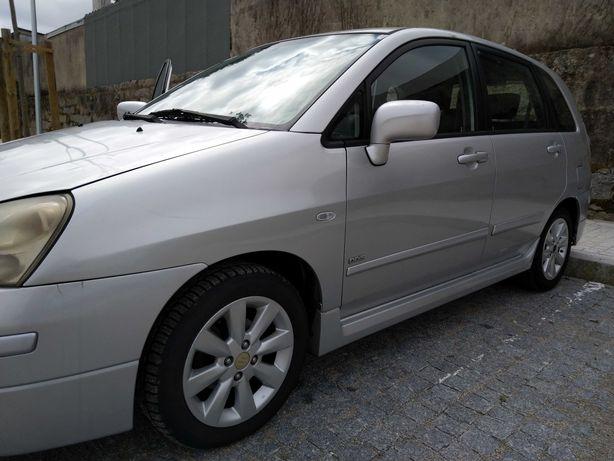 Suzuki Liana 1.4 ddis