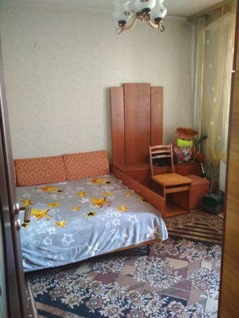 Продам 3 комнатную,Бровары,ул. Грушевского,17