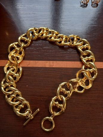 Złoty Łańcuch 0.585