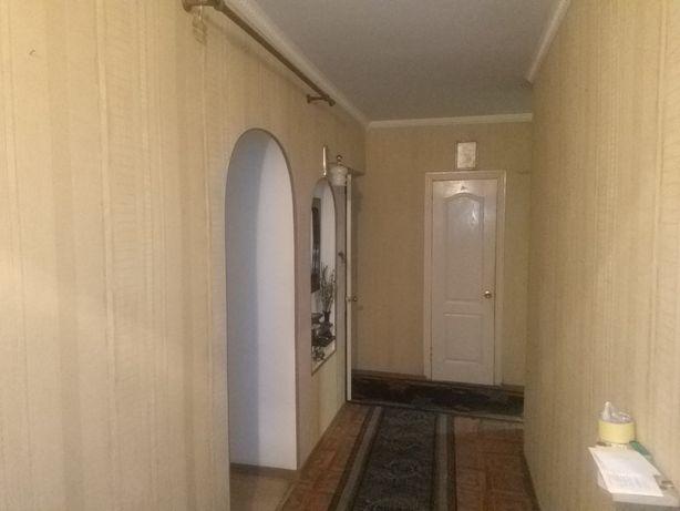 Продам 2к квартиру Новый Мелитополь, Гагарина 3