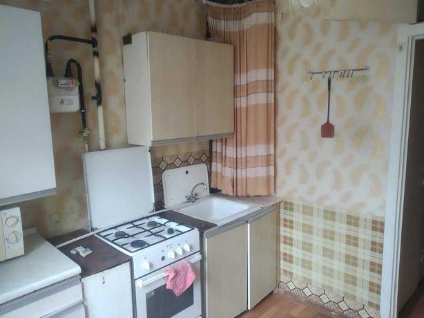 Продаю 1 ком. квартиру, Комсомольская
