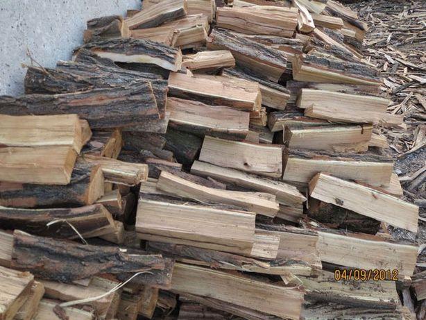 Продам дрова (акация, фруктовые деревья)