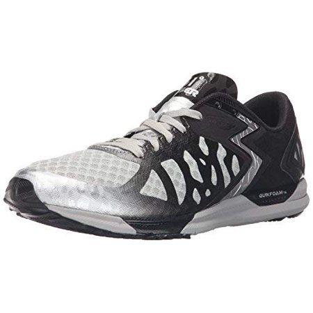 Buty do biegania, rozmiar 42,5