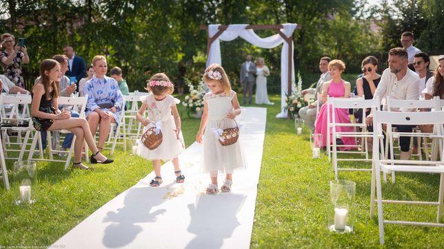 Fotograf na chrzciny, komunię, ślub, sesje rodzinne, narzeczeńskie itd