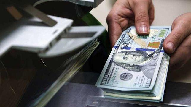 Деньги в долг, займ, кредит под залог от инвестора