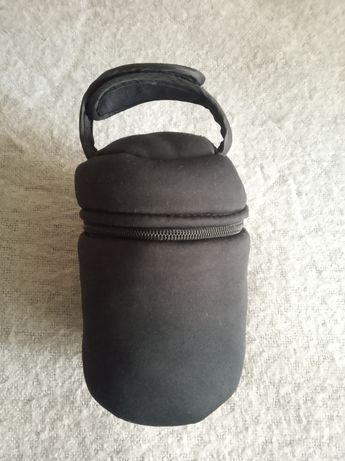 Термо - чехол, сумка Tommee Tippee для бутылочки