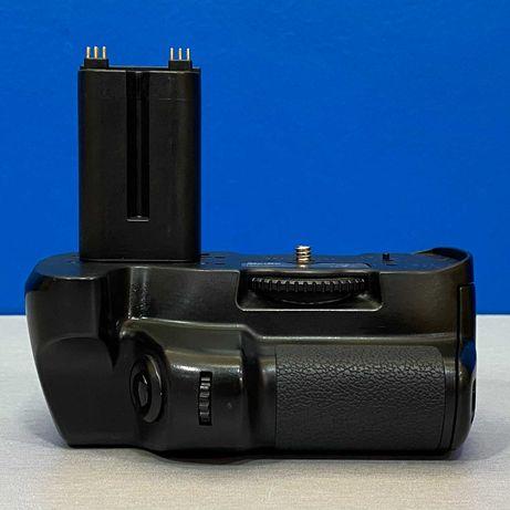 Grip Meike VG-C77AM (Sony Alpha A77)