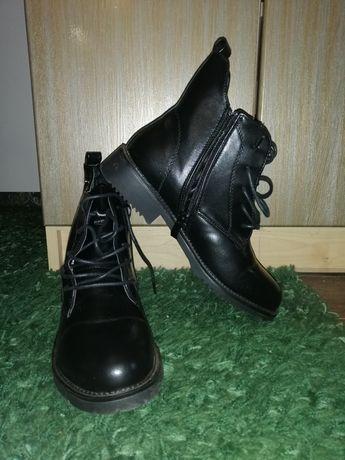 Ботинки сапоги обувь