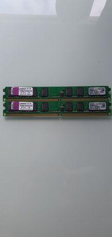 Vendo 2GB RAM DDR2 667MHz