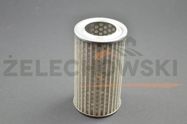 Wkład filtra opryskiwacza RAU
