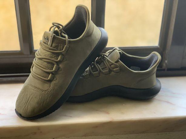 Tenis/sapatilhas adidas novos!