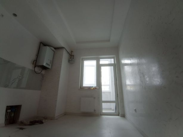 2-кім квартира по вул Дж. Вашингтона
