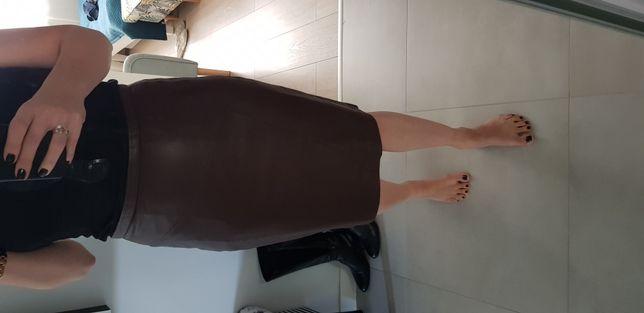 Spódniczka rozmiar 38