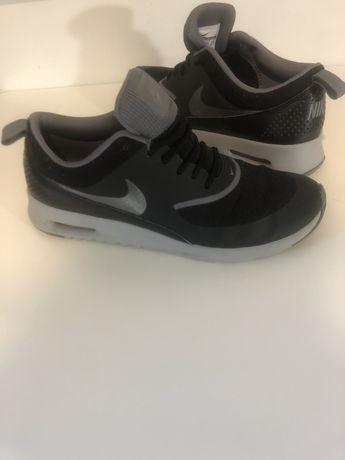 Nike air max thea buty sportowe 40