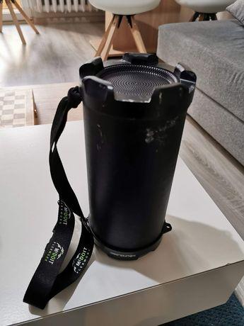 Głośnik Bluetooth Soundlogic! Używany stan 4+ zapraszam