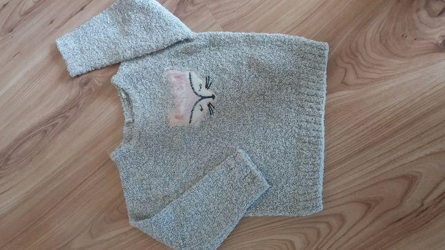 Sweterek Cool Club rozm.80