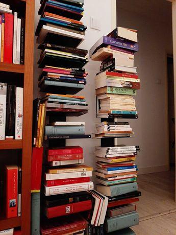 Biblioteca de filosofia