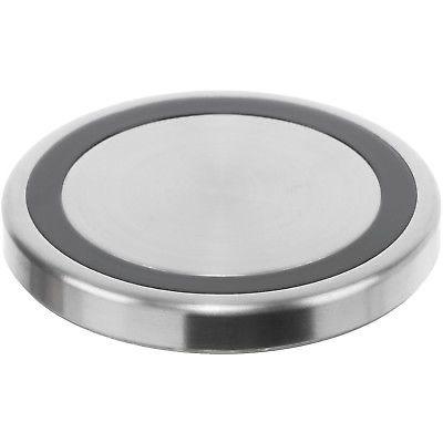 Магнит TwistPad  004928 для управления индукцией Neff,Bosch,Siemens