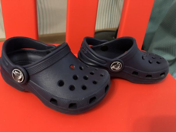 Продам crocs, унисекс
