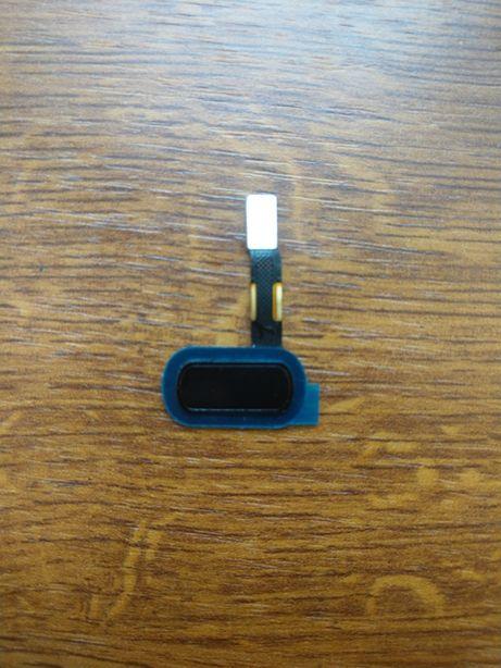 Fingerprint skaner czytnik linii papilarnych OnePlus 2 Nowy Oryginalny